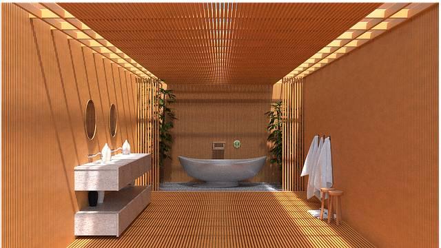 Accueil 6 salle de bains 888 Décor, toute la décoration pour chaque instant de la vie