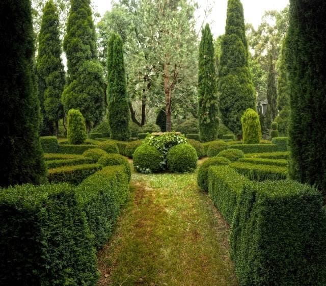 Accueil 11 jardin1 888 Décor, toute la décoration pour chaque instant de la vie